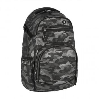 Backpack ''STINGER 10''