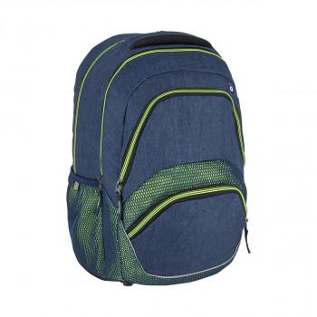 Backpack ''FREEDOM 15''