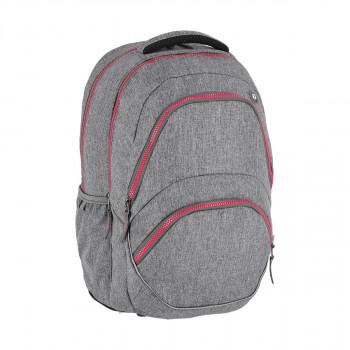 Backpack ''FREEDOM 17''
