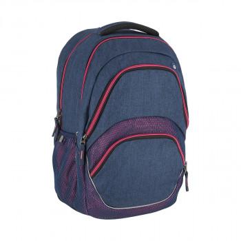 Backpack ''FREEDOM 18''