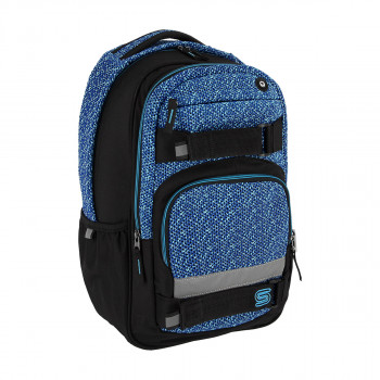 Backpack ''CAMPUS 14''