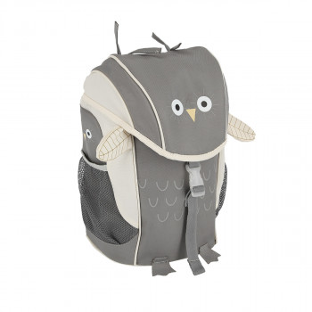 Kids Backpack ''OWL'' (KIDOO Collection)