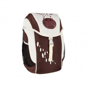 Kids Backpack ''LITTLE COW'' (KIDOO Collection)