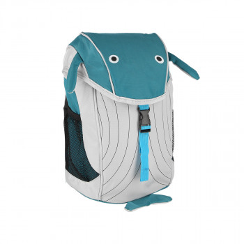 Kids Backpack ''DOLPHIN