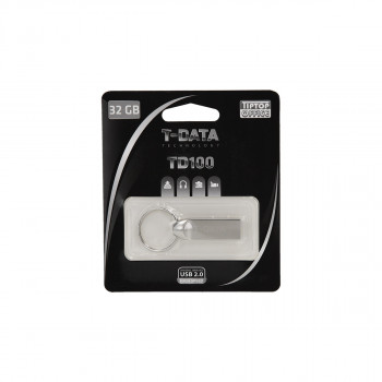 USB Flash Drive 32GB ''TD100''