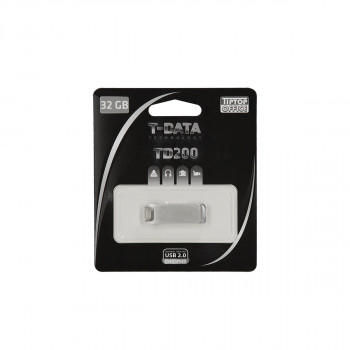 USB Flash Drive 32GB ''TD200'', 2.0