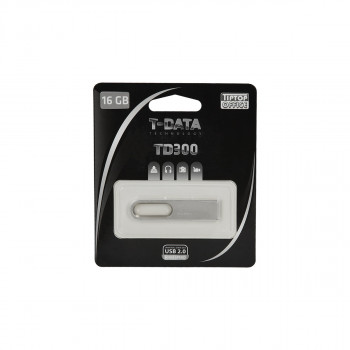 USB Flash Drive 16GB, ''TD300''