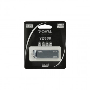 USB Flash Drive 32GB ''TD500''
