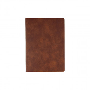 Diary ''MONTE'', B5