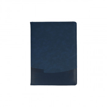 Rokovnik B5 TAHOE Tamno Plava