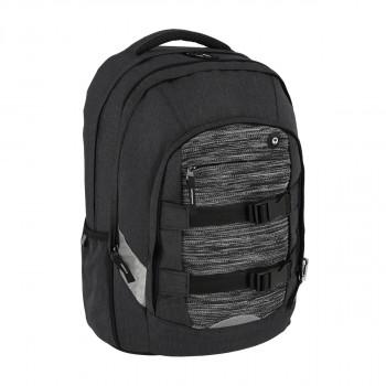 Backpack ''URBAN 21''