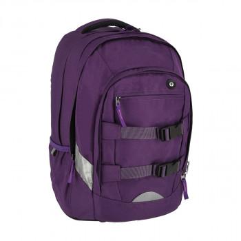 Backpack ''URBAN 22''