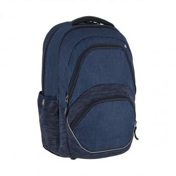 Backpack ''FREEDOM 16''