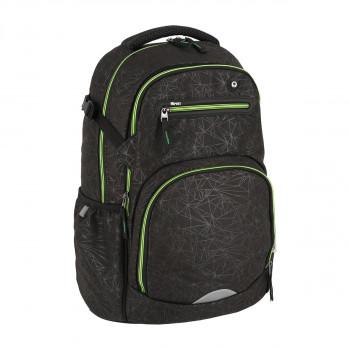 Backpack ''STINGER 11''