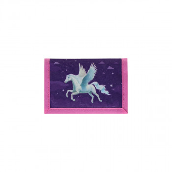 Kids wallet ''PEGASUS''