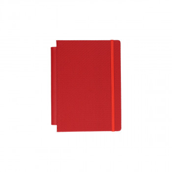 Diary ''ASPEN'', A5