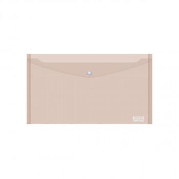 Dokument Wallet DL, 235x115mm