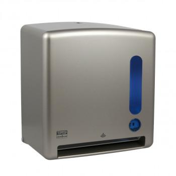 Senzorski uređaj za papir (za ruke)