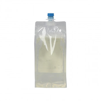 Foam Soap 600ml