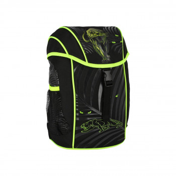 Kids Backpack ''PANTHER'' (KIDOO Collection)