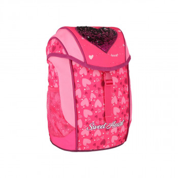 Kids Backpack ''SWEET HEART