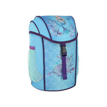 Kids Backpack ''MERMAID
