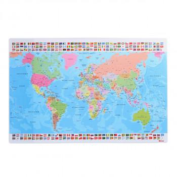 Stona mapa