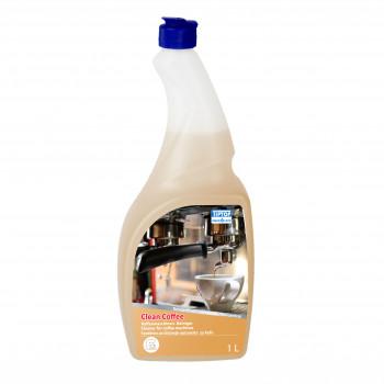 Kaffeemaschinen-Reiniger Clean Coffee 1L
