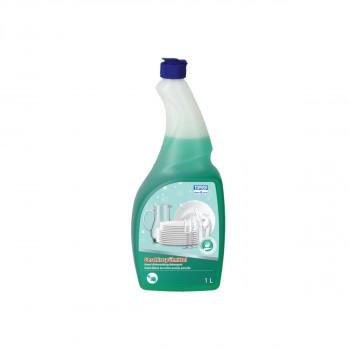 Geschirrspülmittel Val Detergent 1L