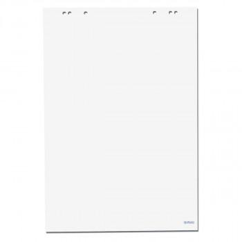 Papir za Flip-čart tablu, 68x99cm, 20 listova