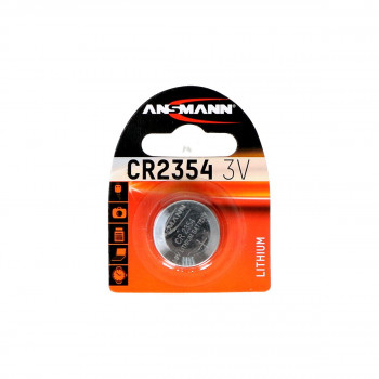 Litijumska baterija ''CR2354''