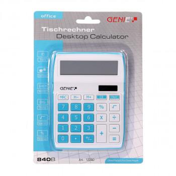 Kancelarijski digitron ''840 B''