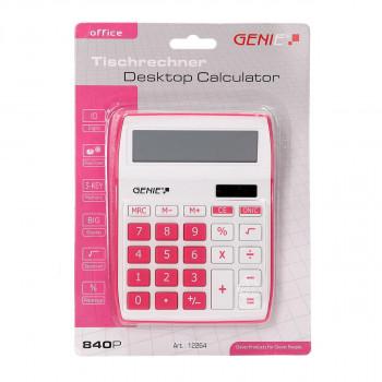 Kancelarijski digitron ''840 P''