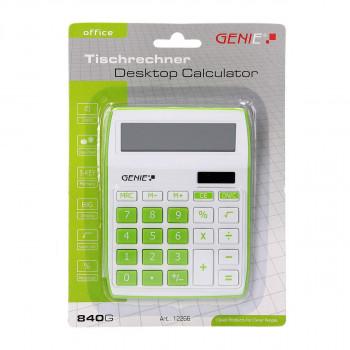 Kancelarijski digitron ''840 G''