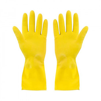 Gloves Contract 1/1 XL
