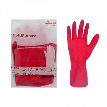 Handschuhe Multipurpose 1/1 S