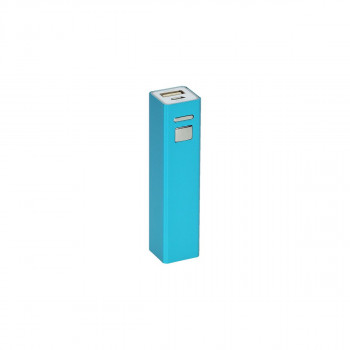 Powerbank ''Endurance''
