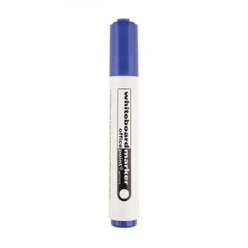 Whiteboard marker 1-5mm, round tip