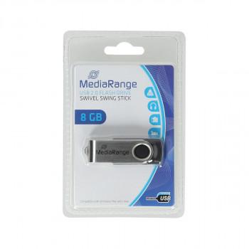 USB stik 8GB