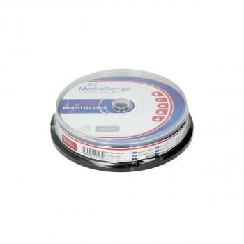CD-RW, 10/1