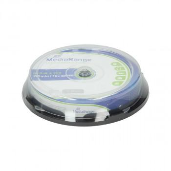 DVD-R, 10/1