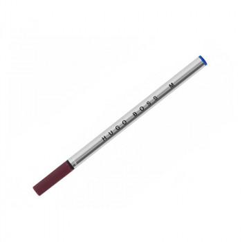 Hugo Boss Uložak za olovku, plavi