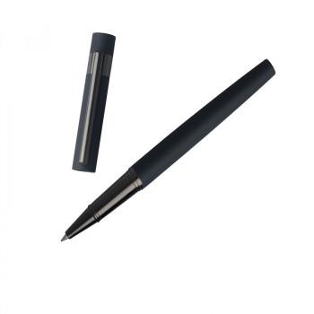 Hugo Boss olovka roler, tamno plava