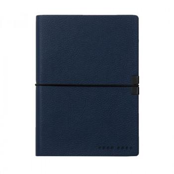 Hugo Boss Notes A6,