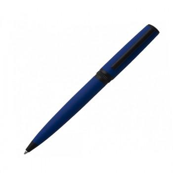 Hugo Boss hemijska olovka