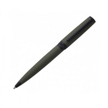 Hugo Boss hemijska olovka,