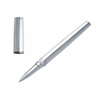 Hugo Boss olovka roler,