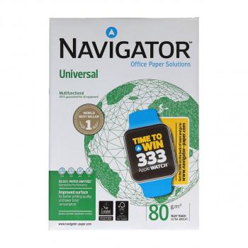 Papir ''Navigator'' A4