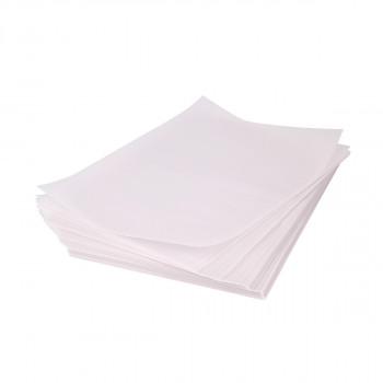 Paus Papir A4/90g 250/1 XEROX