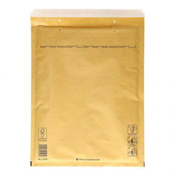 Air Bubble Envelopes H18